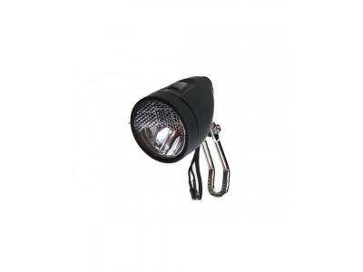 Фара передняя X-LIGHT XC-997D под динамо 20 LUX;
